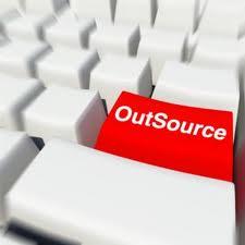 outsourcem